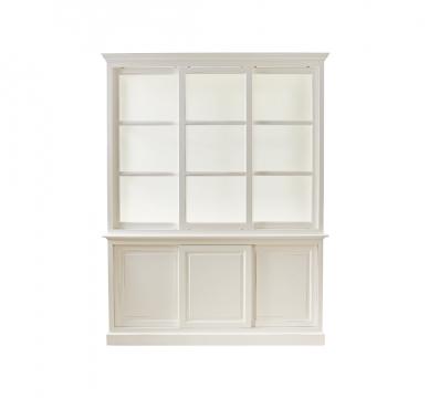 6200-42 assonet white listbild-2