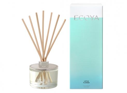 Fragrance Diffuser Lotus Flower mini 1