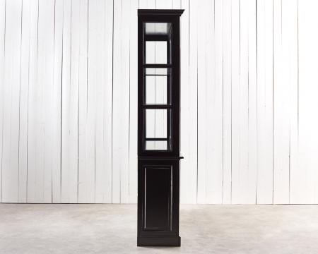 6200-41 assonet black 3-2