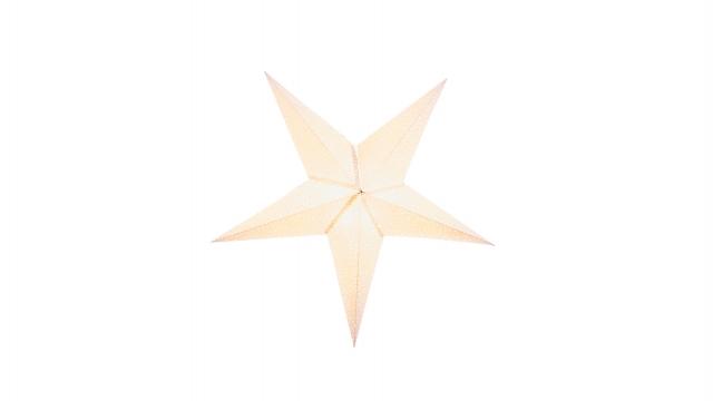 Newport sinatra 56cm white perf
