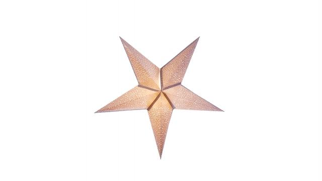 Newport sinatra 56cm silver perf