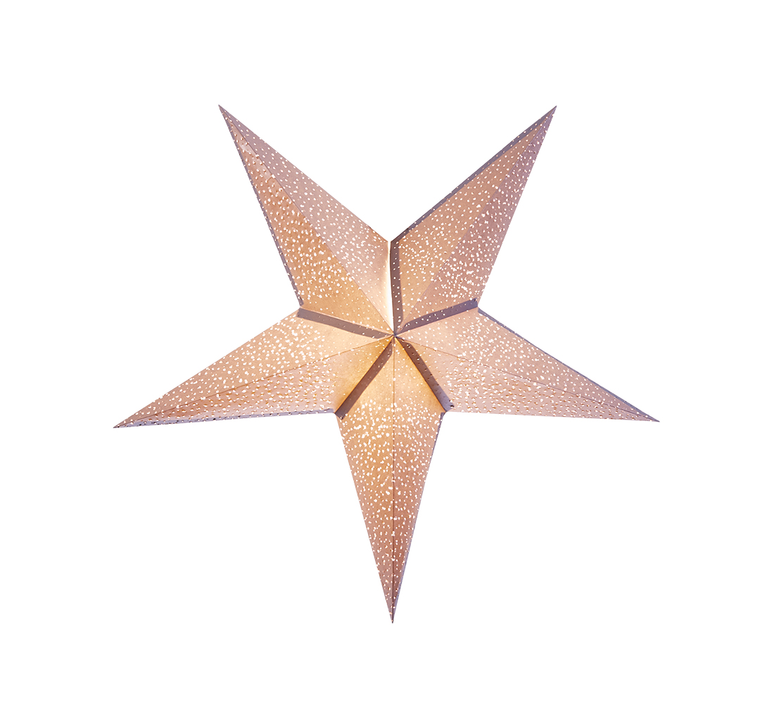 Newport sinatra 56cm silver perf listbild