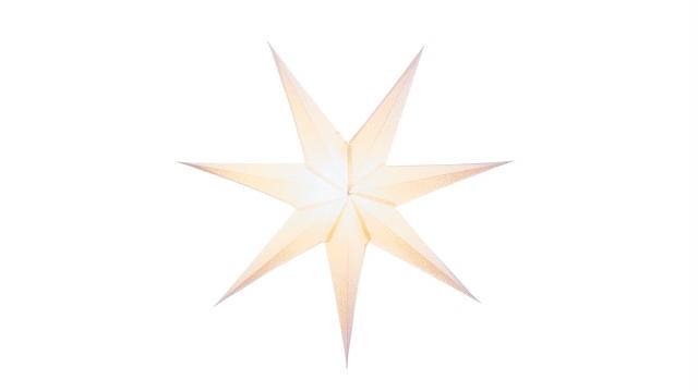 Newport sinatra 76cm white perf