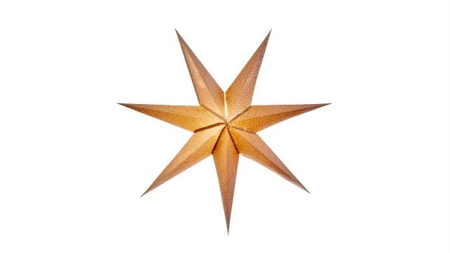 Newport sinatra 76cm gold perf