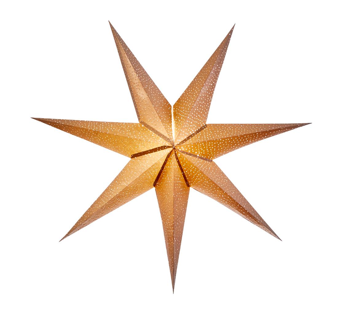 Newport sinatra 76cm gold perf listbild