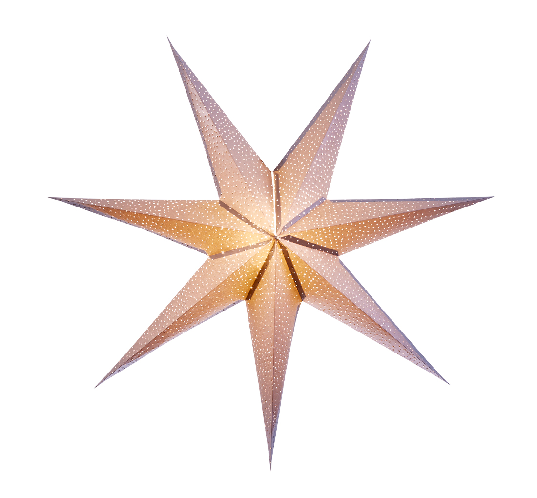 Newport sinatra 76cm silver perf listbild