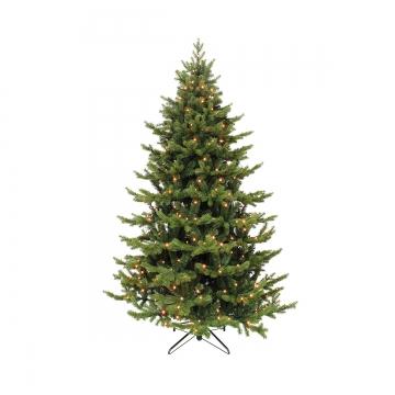 Newport Christmas Tree 3