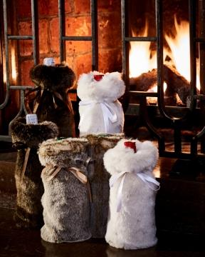 Whistler vinkylare polar bear 5