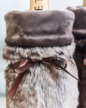 Whistler vinkylare brown bear 3