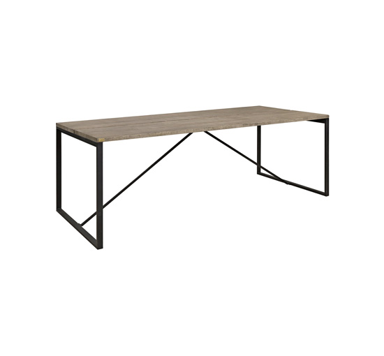 Benny-dining-table-220-pebble-grey-1