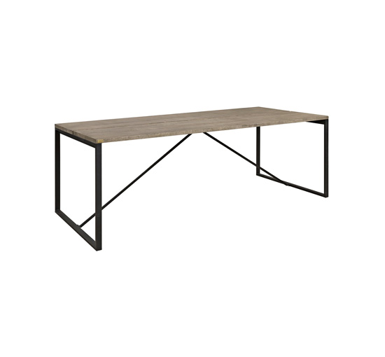 Benny-dining-table-260-pebble-grey-1