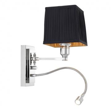 Wall-lamp-ellington-3