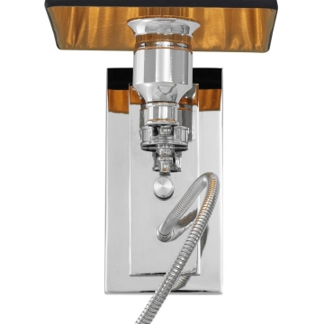 Wall-lamp-ellington-4