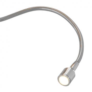 Wall-lamp-ellington-6