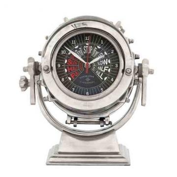 Clock-royal-master-2