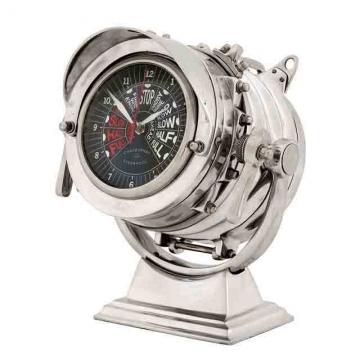 Clock-royal-master-4
