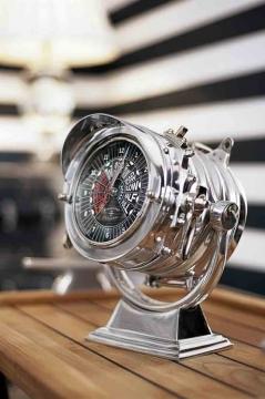 Clock-royal-master-5