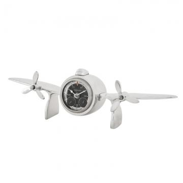 Clock Commander pol alu 1
