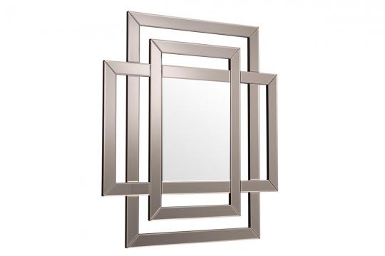 Mirror Mortimer 2