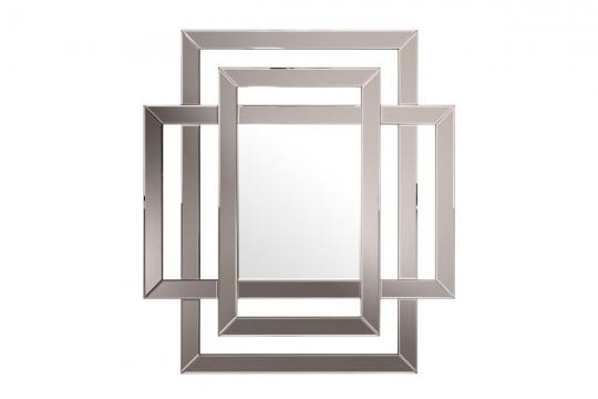 Mirror Mortimer 1