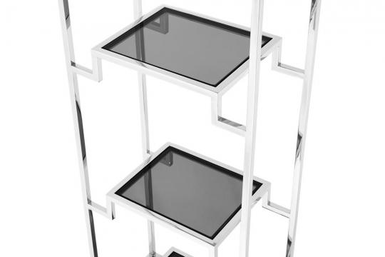 Hylla Cabinet Berndorff Small 2