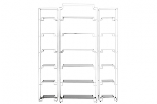 Hylla Cabinet Berndorff Small 3