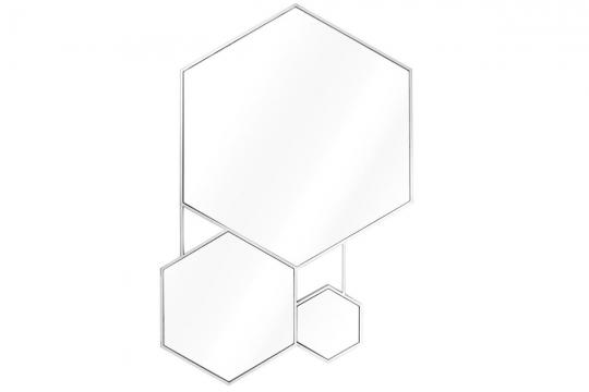 Mirror Hexa 2