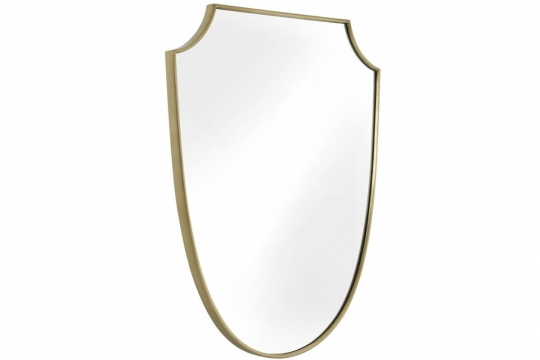 Spegel Lola 2