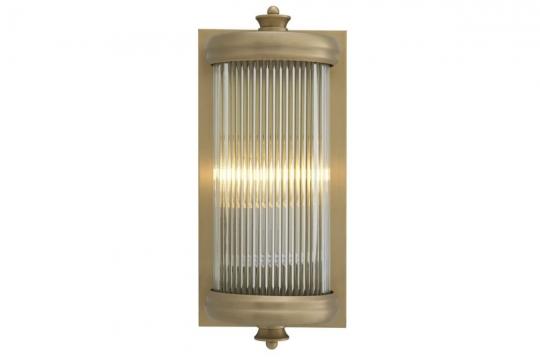 Vägglampa Glorious 2
