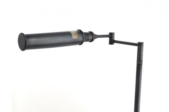 Bordslampa Kingston 3
