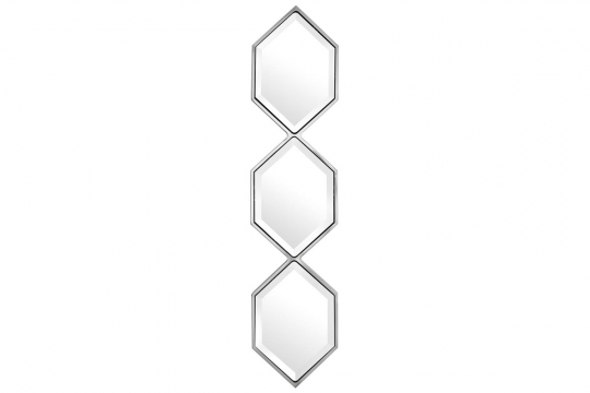 Spegel Saronno 2